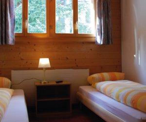 Zimmer12.jpg