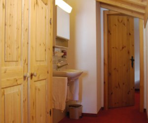 Zimmer13.jpg