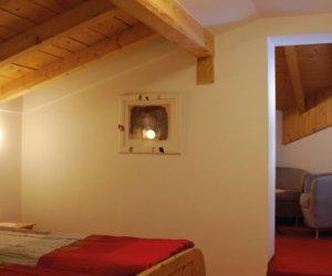 Zimmer15.jpg
