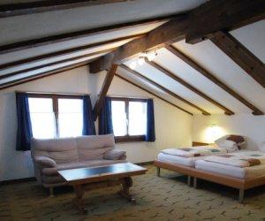 Zimmer36.jpg